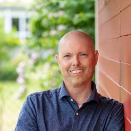 Dominik Bernauer - dominik bernauer consulting - Köln, Bergisch Gladbach