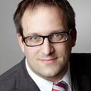 Michael Friedrichs - Bonn