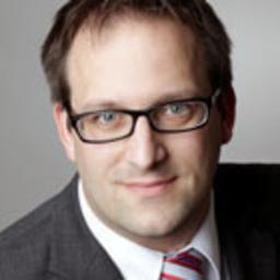 Michael Friedrichs - AGPU - Bonn