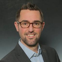 Michael Voss - STADA Arzneimittel AG - Bad Vilbel
