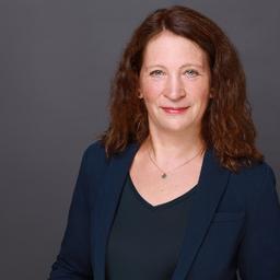 Britta Steilmann britta starke in der personensuche das telefonbuch