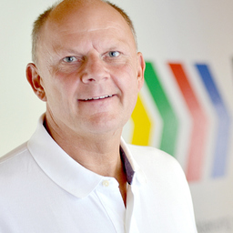 Werner Rohling's profile picture
