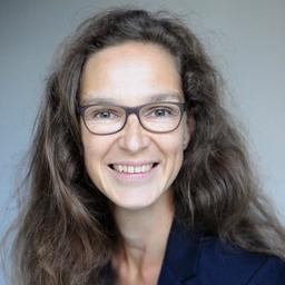 Kathrin Ciompa's profile picture