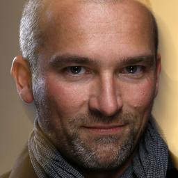 Claus Morlock - Claus Morlock - Weil/Petzenhausen