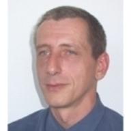 Stefan Terzenbach