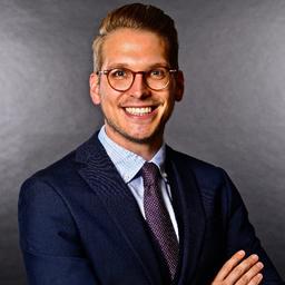 Pasquale Eggenschwiler's profile picture