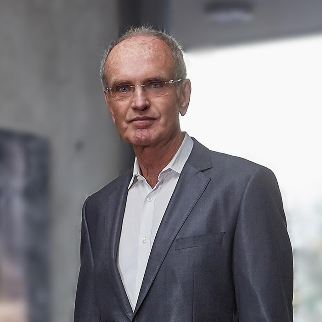 Frank Schneider Berlin