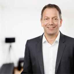 Matthias Nettekoven's profile picture