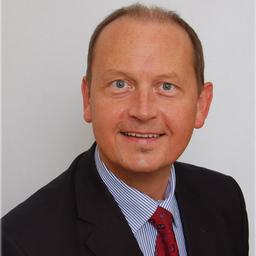 Roland Danhofer's profile picture