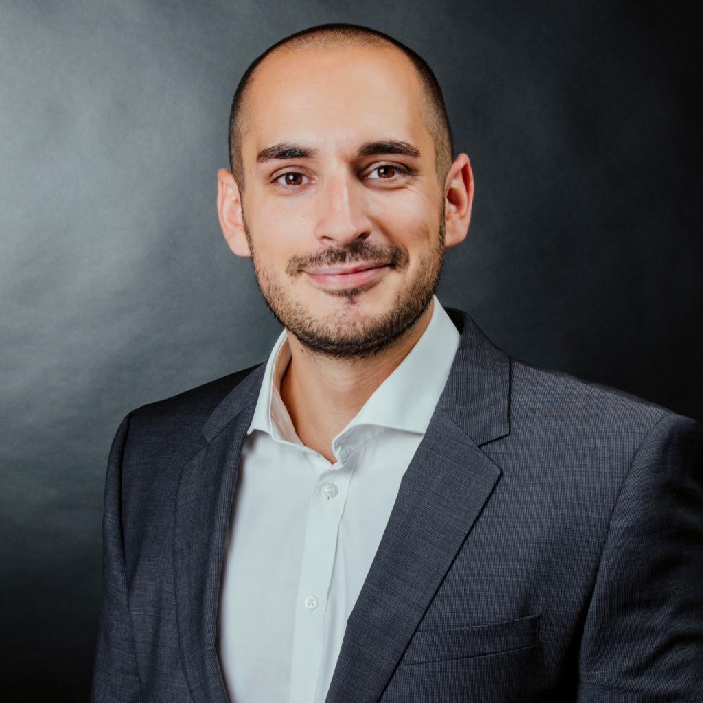 Daniel Alvarez-Gonzalez's profile picture
