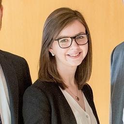 Leonie Bundschuh's profile picture