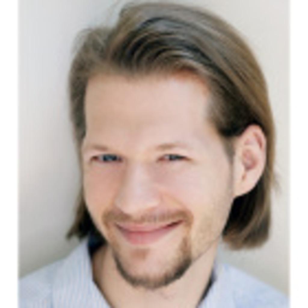 David harder einzelhandelskaufmann aquaristik for Produktdesign potsdam
