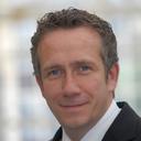 Carsten Jäger - Köln