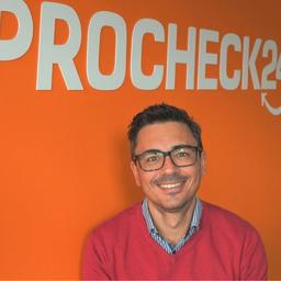 Darko Desovic's profile picture