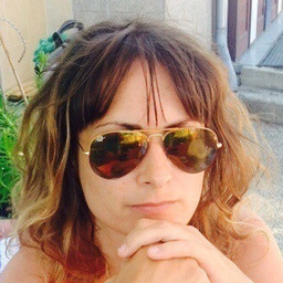 Ruth Mag. Frei-Javurek - Vermietung von Ferienimmobilien - Wien/Aprilia Marittima Lignano