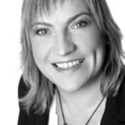 Annette Wolf - wolfskinder.com - Köln