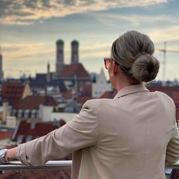 Jennifer Hafner's profile picture
