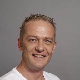 Christian Strauss - Abson Sanierungstechnik