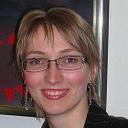 Daniela Roth - Kiel