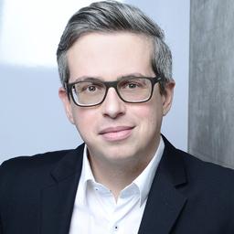 Matthias Gussow's profile picture