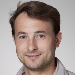 Alexander Morgel - Experis GmbH, DXC.Technology, SAP Partnerport, MLP AG | 69190 Walldorf - Alsheim