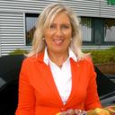 Karin Lehmann - Düsseldorf