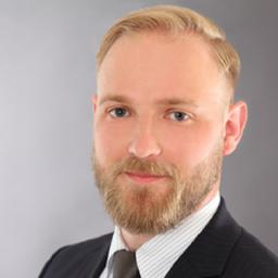 Dipl.-Ing. Nils Wickenhagen - fabrik-ID GmbH - Chemnitz
