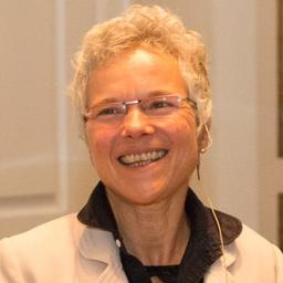Nicole Knudsen