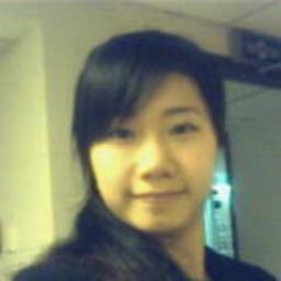 Sophia Lin - Renaissance Beijing Capital Hotel - SHENZHEN