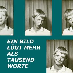Frank-Udo Tielmann - Frank-Udo Tielmann - Köln