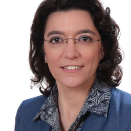 Dr. Viviana Menzel - Dr. Menzel IT - Langgöns