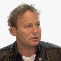 Axel Bojanowski - Spiegel Online - Hamburg