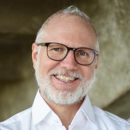 Christian Böhler - innogy SE - Essen