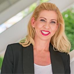 Sandra Prömel