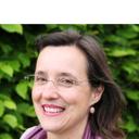 Andrea Kaiser - Biel-Benken