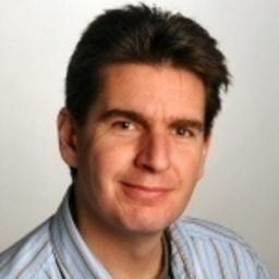 Dr. Dirk Zander's profile picture