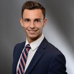 Thomas Ettenberger's profile picture