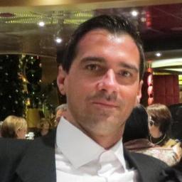 Daniel Adelhardt's profile picture