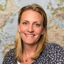 Sonja Schwarz - Köln