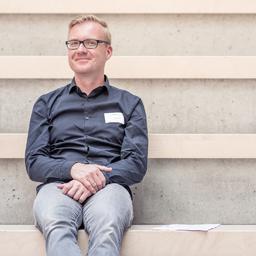 Dirk Schönland - Bildungswerk der Bayerischen Wirtschaft e.V - München