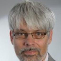 Thorsten Liefländer's profile picture