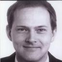 Sven Wittig - Kiel