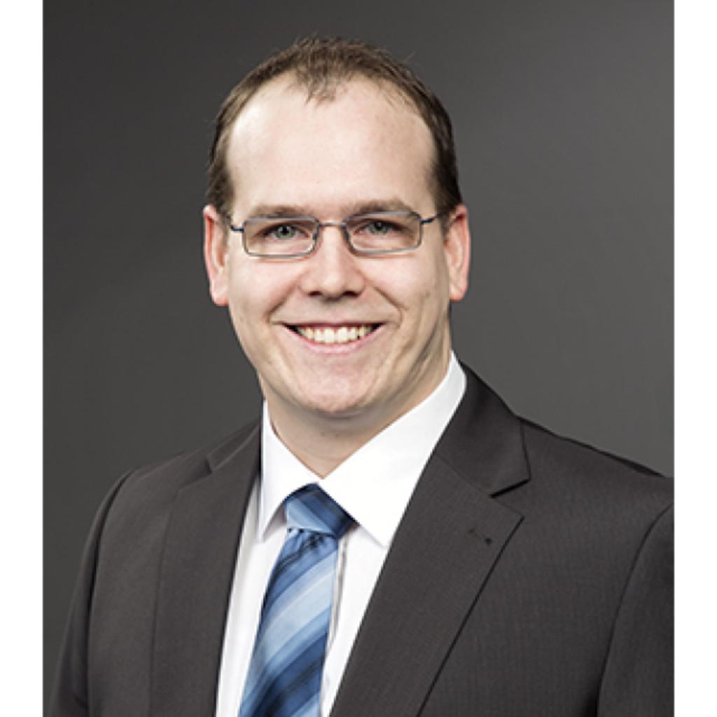 Stephan Drießen's profile picture