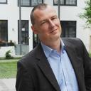 Jörg Eggers - München