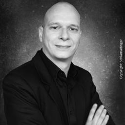 Philipp Muhr