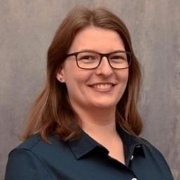 Andrea Bombasei's profile picture
