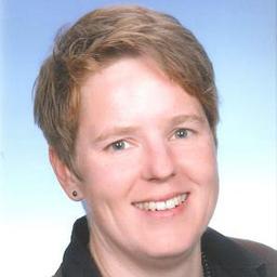 Ing. Andrea Neuber - NEUBER Consulting e.U. - Parndorf