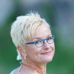 Melanie Seidl-Jester - Inhouse-Seminare und Coachings in Unternehmen: http://bit.ly/3ck3Myy - Süddeutschland
