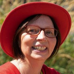 Susanne Gütschow - Spezialgebiet Teamcoaching für Familien - Rheinstetten