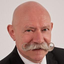 Lothar Stempfle - > www.Vertriebsentwicklung.tips<  >www.BoxDichDurch.de< - Neckarsulm
